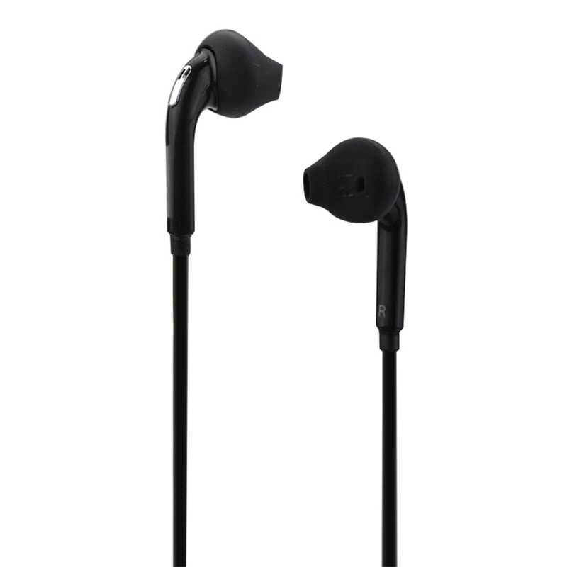 سماعات سماعات موسيقى ستيريو الألعاب سماعة ل Xiaomi مع ميكروفون لجهاز الآيفون 5 ثانية فون 6 الكمبيوتر