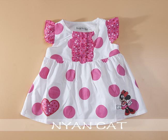 baby dress (6)