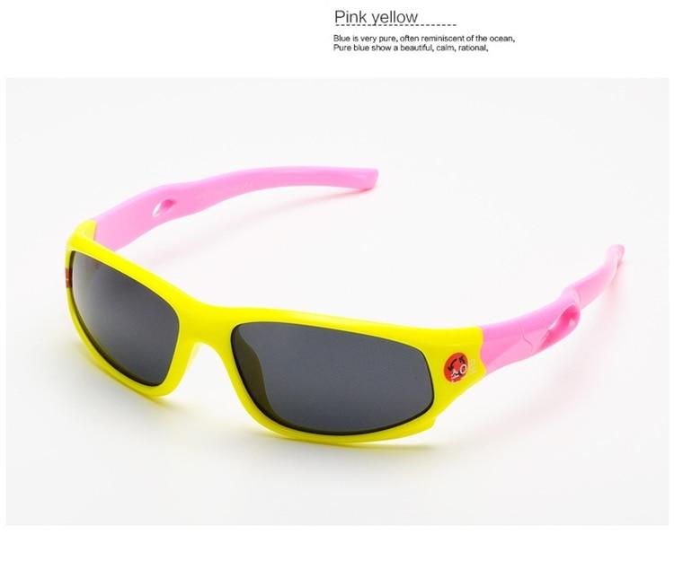 Rubber-Polarized-Sunglasses-Kids-Candy-Color-Flexible-Boys-Girls-Sun-Glasses-Safe-Quality-Eyewear-Oculos (14)