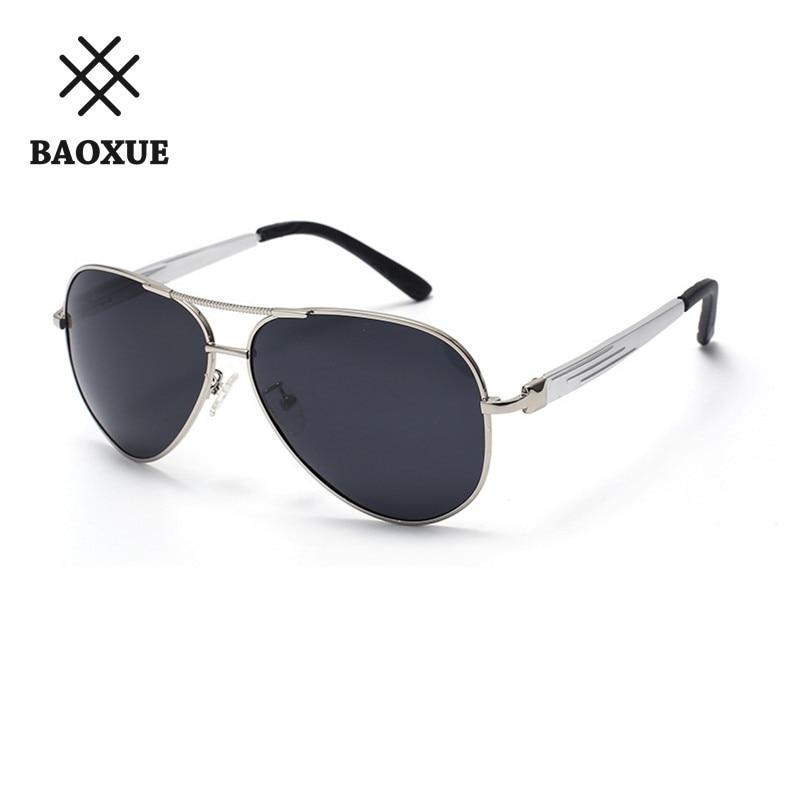 Small Frame Aviator Sunglasses  small frame aviator sunglasses promotion for promotional