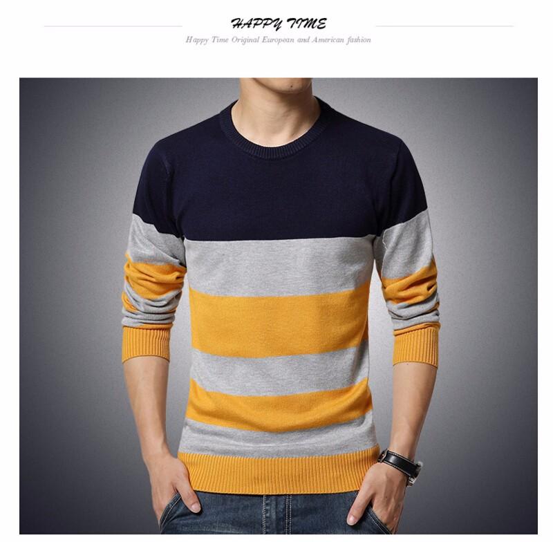 sweater 6