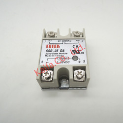 1pcs solid state relay ssr 25da 25a 5 24vdc to 24 380v ac ssr 25da 6.jpg 250x250