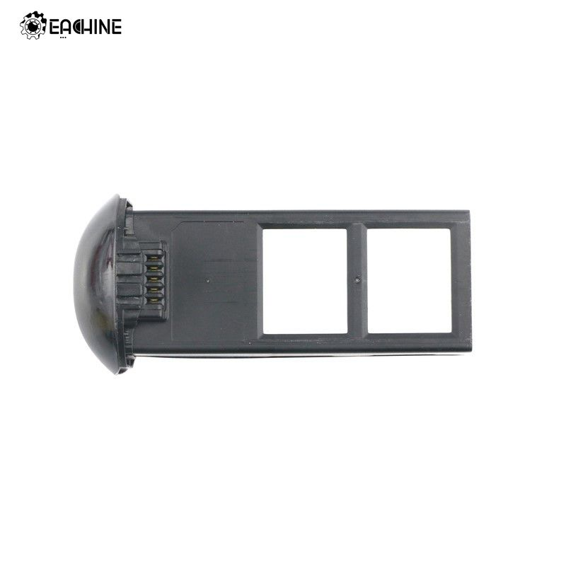 Eachine EX1 RC Drone Quadcopter Spare Parts 7.4V 2000mAh Rechargeable Lipo Battery For RC Racing Drone Accessories new arrival xiaomi mi drone rc quadcopter spare parts 17 4v 5100mah battery