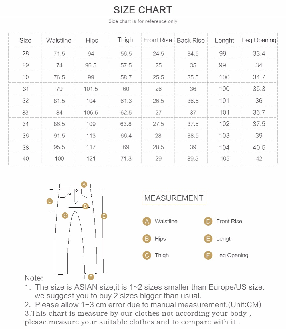 HTB1Dl1HnnnI8KJjSszgq6A8ApXaZ Simwood Brand Autumn Winter New Fashion 2019 Slim Straight Men Casual Pants 100% Pure Cotton Man Trousers Plus Size KX6033
