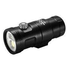 X-авантюрист m3000-wrua 3in1 интеллектуальная фокусировка видео (широкий свет + красный свет + УФ-излучение с авто флэш-офф Функция)