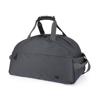 Gym Bags Women Men Sport Handbag Outdoor Sports Fitness Bag Waterproof Hand held Cross Sportsbag Travel Hand Bag