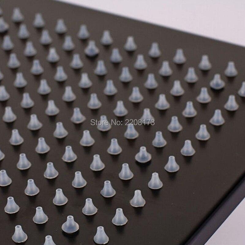 Smesiteli Faucet Direct Unique Design 10\