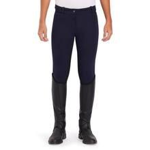 Гибкие конные шапочки для верховой езды или штаны бриджи для верховой езды для мужчин wo мужчин и детей