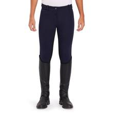 2018 Flessibile Equitazione Gambali Equestre Gambali O Pantaloni Equitazione pantaloni Per Gli Uomini donne e Bambini