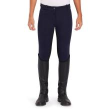 2018 Flexible Horse Riding Chaps Equestrian Or Pants Breeches For Men women and Children