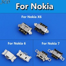 Buy nokia 6 charging port and get free shipping on