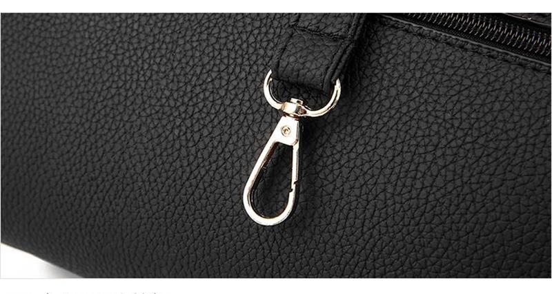 leather bag  (11)