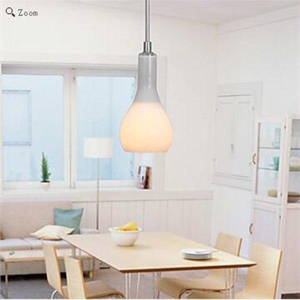 Keuken lamp shades promotie winkel voor promoties keuken lamp ...
