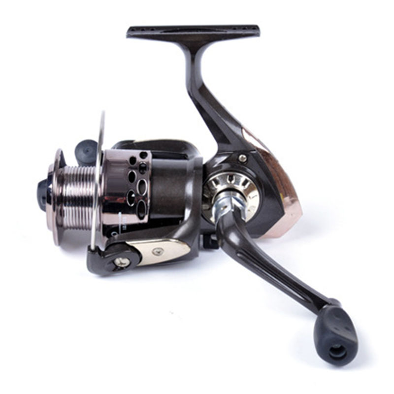 Popular bass fishing gear buy cheap bass fishing gear lots for Best spinning reel for bass fishing