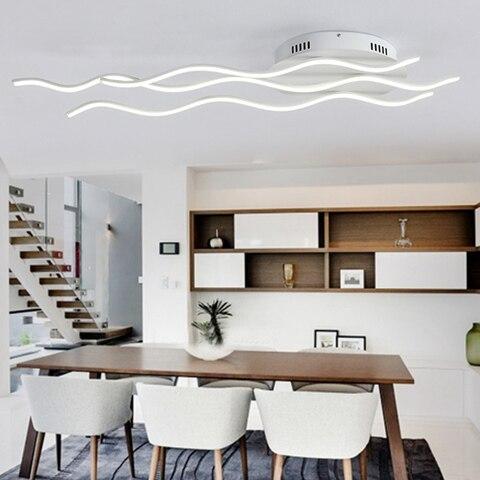 luzes penduradas quarto sala estar jantar lampada