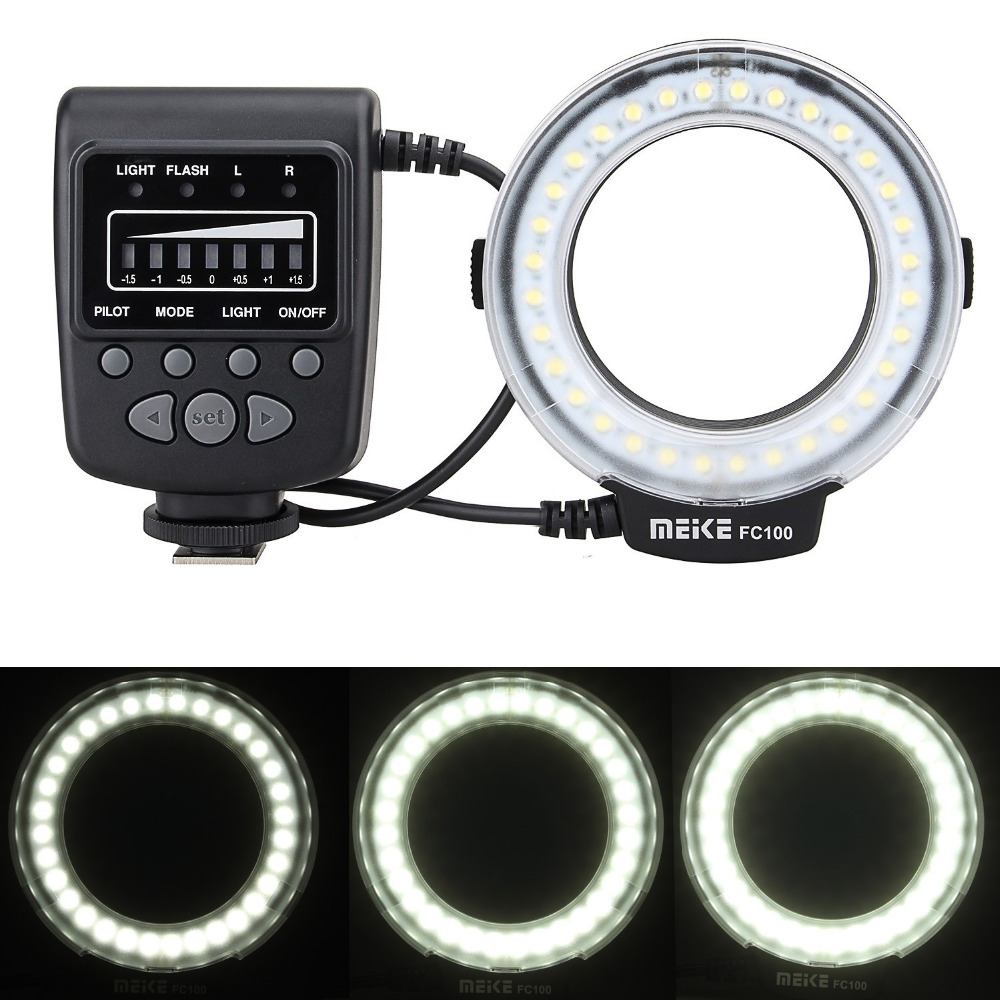 productimage-picture-meike-fc-100-macro-ring-flash-light-27666