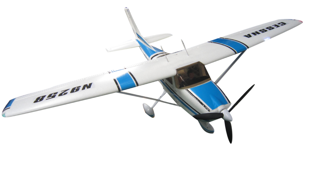 radio controlled model aircraft kits with Wholesale Remote Control Airplane on Havilland Mosquito Twin Engine Airplane P 308 together with Stuff eng spahr zaehringen together with Hard Surface Miniatures Diorama additionally Rc Model Airplanes in addition Polmka005.