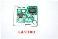Projector Accessories timing control chip lamp reset chip for Panasonic PT VW345NZ/VW340Z/VX415NZ/ET LAV300