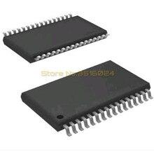 IS62C1024L-70Q SOP32 Frete Grátis