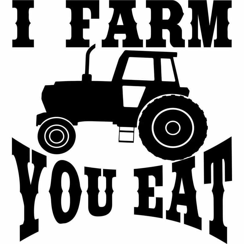 Detail Feedback Questions about 15 2CM*16 8CM Farm Tractor Farming