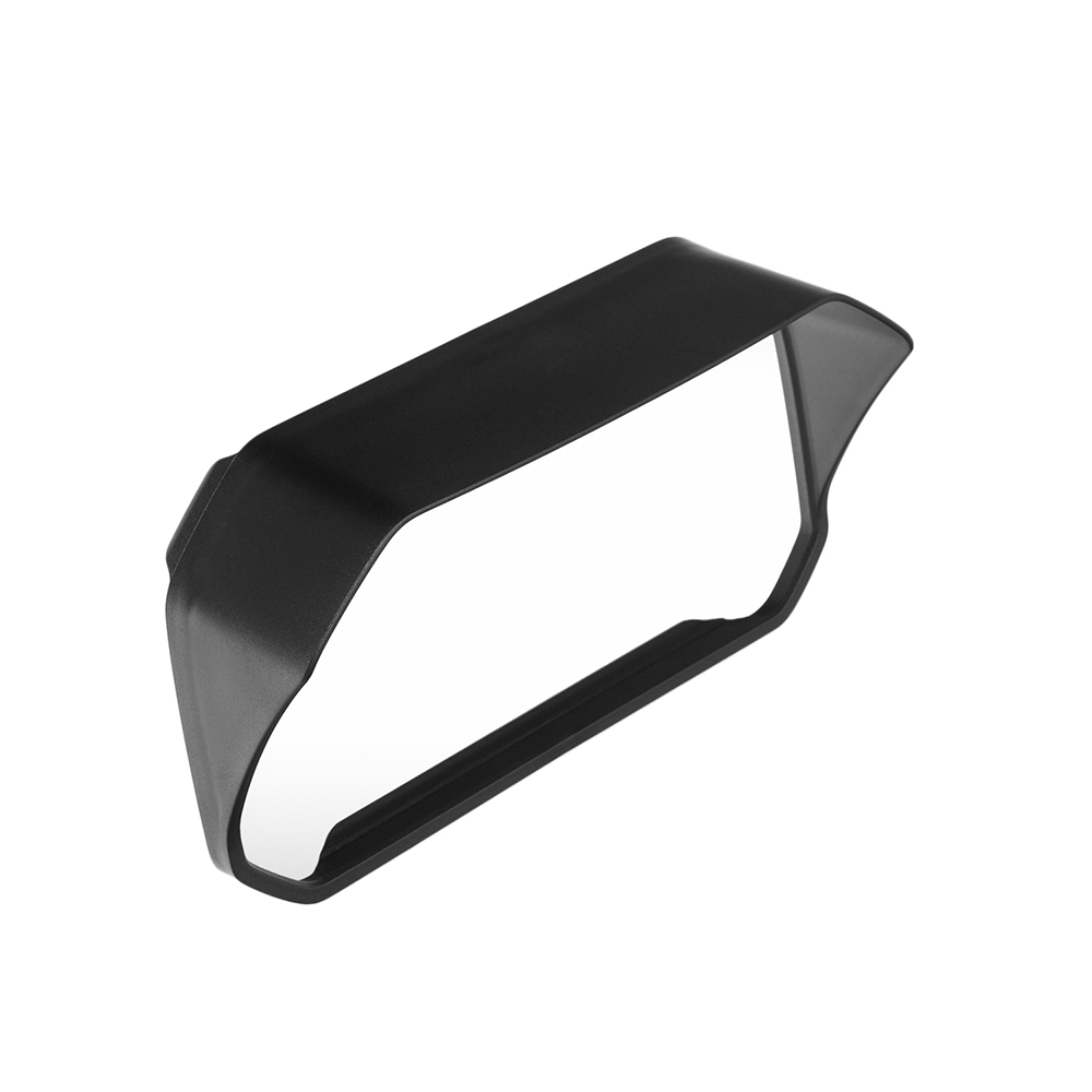 Image 3 - KEMiMOTO Speedometer Sun Visor for BMW R1200GS R 1200 GS Adv F850GS F750GS F850GS 2018 2019 R1250GS R1250R GS LC Adventure-in Covers & Ornamental Mouldings from Automobiles & Motorcycles