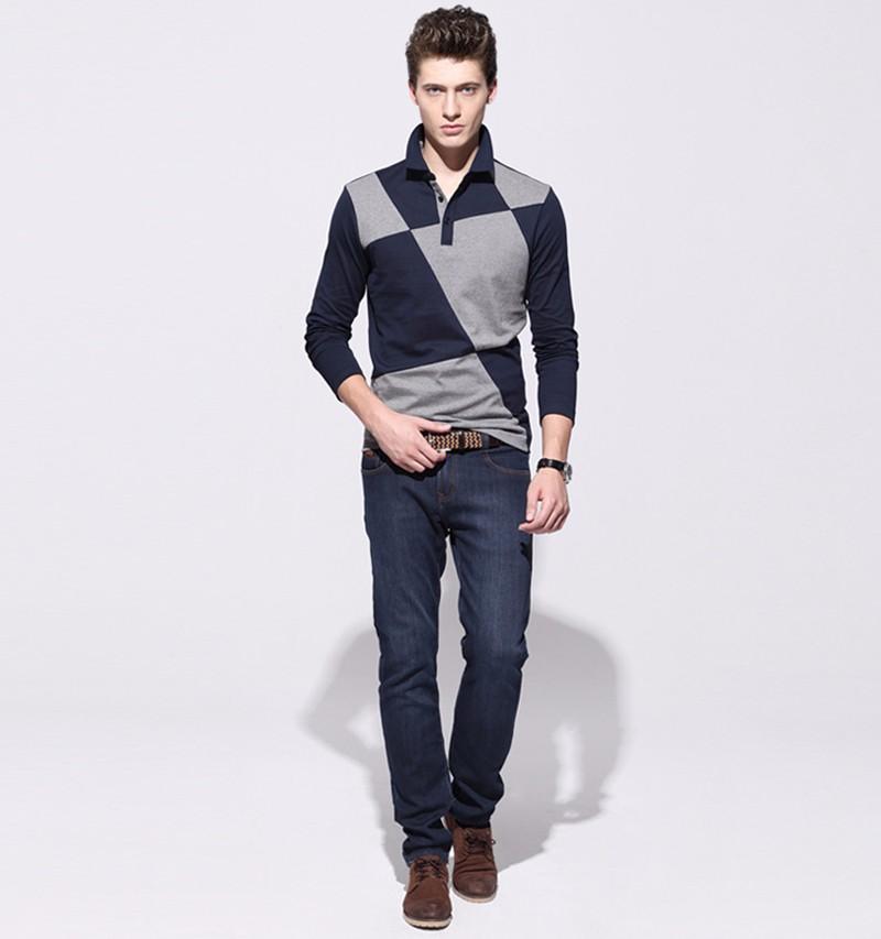 Shirt-T8503 (4)
