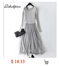 968504d2a865 Rihschpiece 2017 Vintage Maxi Dress Women Plus Size Summer Tunic Long Dress  Mesh Beach Party Casual Dresses RZF1186