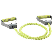 2017 new resistance band three color pull rope strength adjustable training free shipping