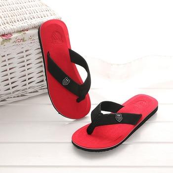 Νέα παραλαβή Zapatos Hombre Casual παντόφλες. Παντόφλες - Σαγιονάρες Παπούτσια MSOW