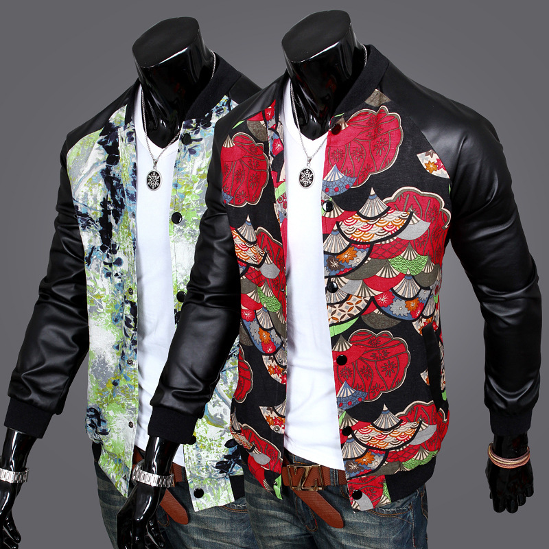 Misses Leather Jackets Reviews - Online Shopping Misses Leather ...