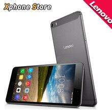 Original lenovo phab/phab más 6.8 pulgadas 32 gb rom 2 gb RAM 4G LTE Smartphone Android 5.0 Qualcomm MSM8939 Octa Core 1.5 GHz