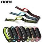 FIFATA Color Silicon...