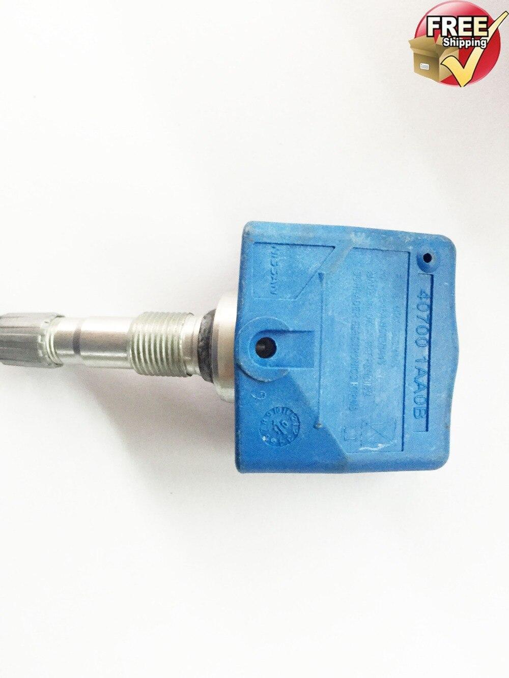 oem Tire Pressure Sensors font b tpms b font sensor font b TPMS b font SENSOR