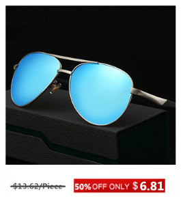 2016-Metal-Brands-Polarized-Sunglasses-Men-Driver-Mirror-Sun-Glasses-Male-Fishing-Female-Outdoor-Eyewear-For