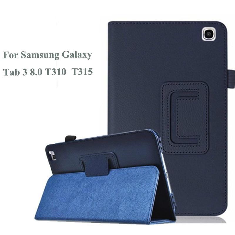 samsung galaxy tab 3 case 8 inch