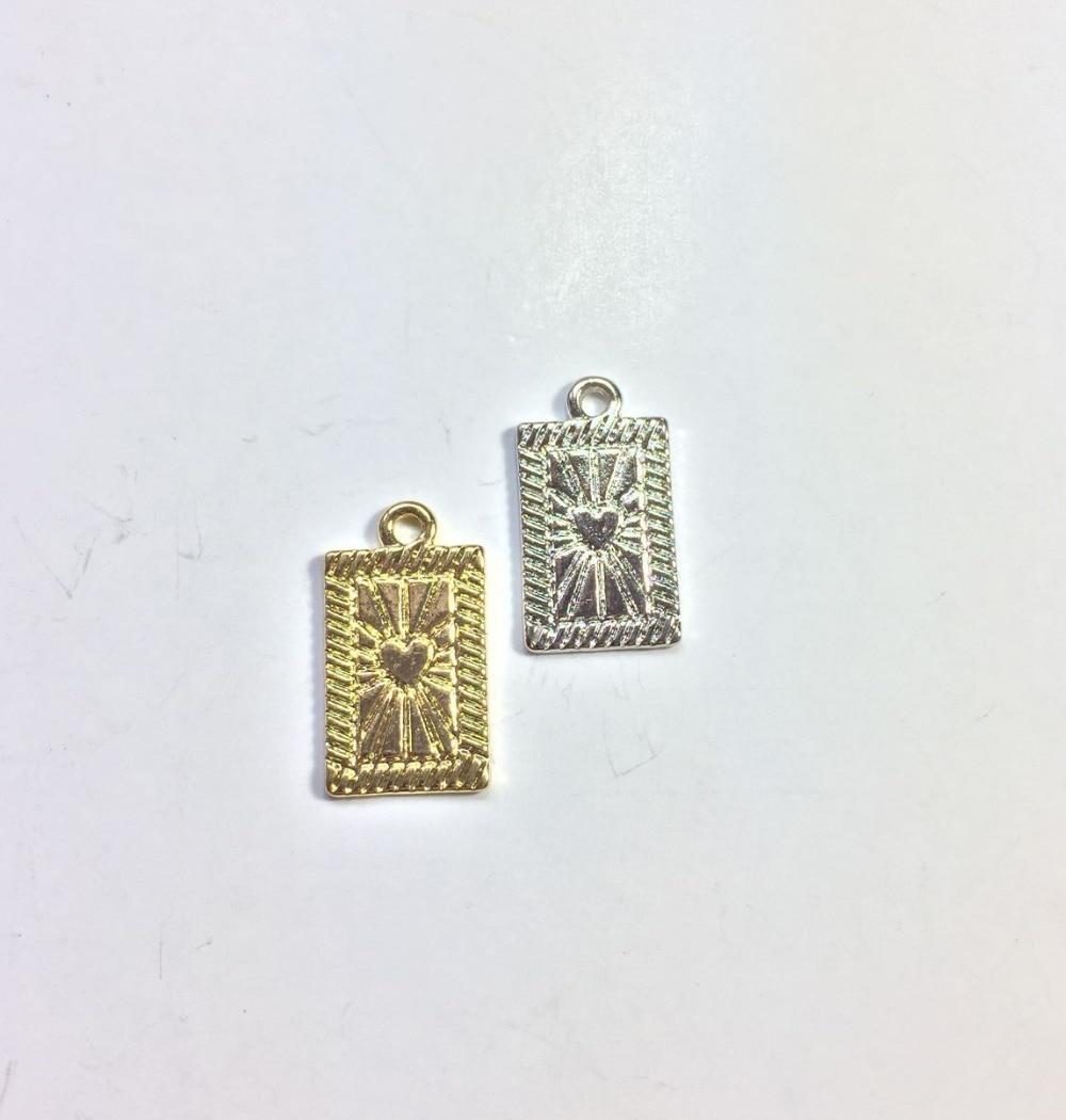 Handmade Fashion Jewelry Photo Symbol Homestuck Necklace Pendant God Mandala Cosplay Charm Gift Chain sollux Aradia