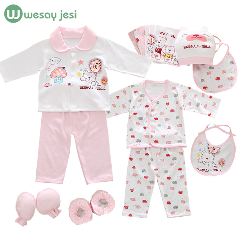 line Get Cheap Infant Clothing Aliexpress