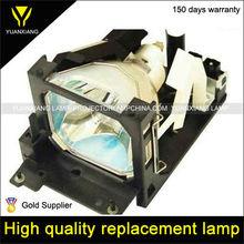 Projector lamp bulb DT00471,EP8765LK,78-6969-9547-7 for projector 3M MP8765 3M X65 AV Plus MVP-X13 etc.