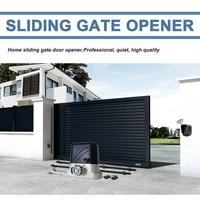 Automatic Sliding Door Opener/Electric Gate Motors