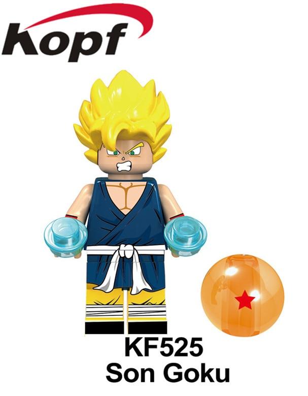 KF525