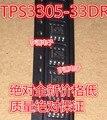 TPS3305 30533 TPS3305-33DRG4