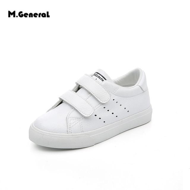 Chaussures De Couleur M.general Langue Pour Les Femmes Chaussures De Sport cjFHgs4