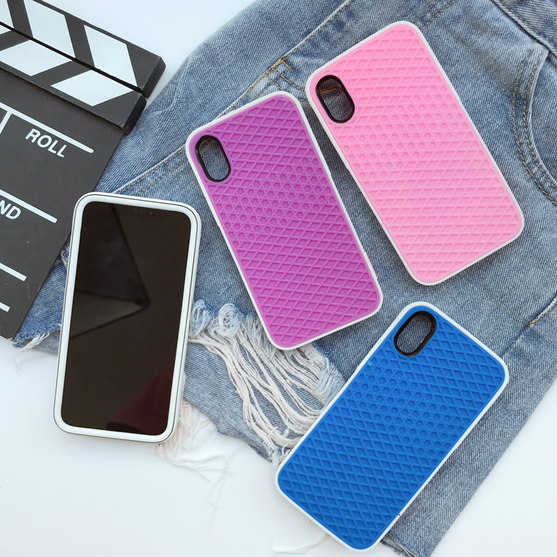 case (4)