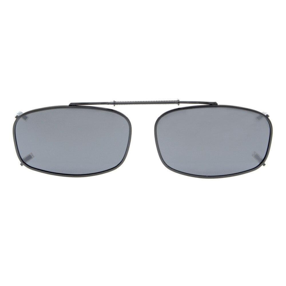 REINDEAR Vintage Womens Arrow Style Sunglasses Metal Frame Sunglasses UV 400 Protection US Seller