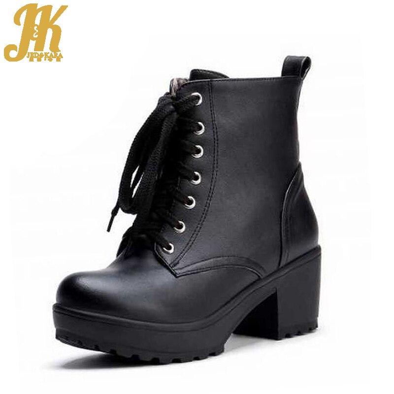 Online Get Cheap Fall Boots Women -Aliexpress.com | Alibaba Group