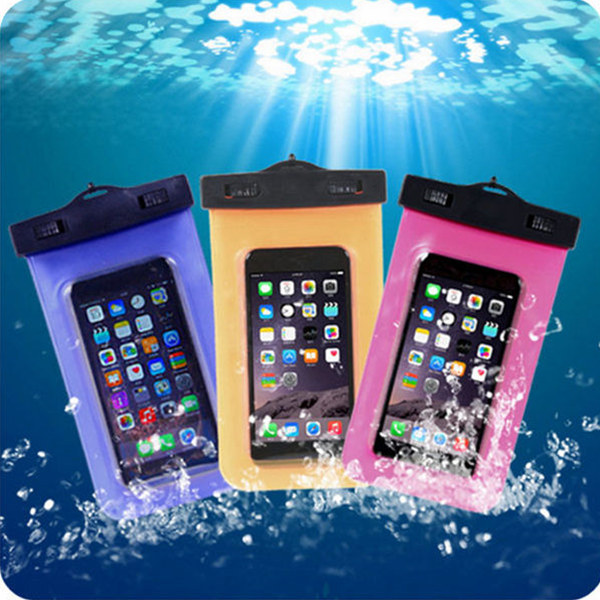 Waterproof Phone Case Pouch For LG Class LG Zero H740 F620 H650 G Flex 2 H955 LS996 H950 Underwater Swimming Diving Cover Bag