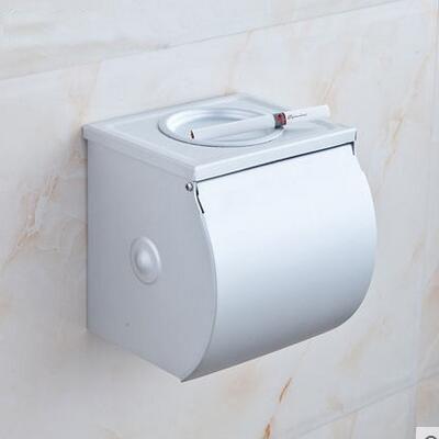 Aliexpress.com : Buy 3 Type bathroom tissue box holder ... on Wall Mounted Tissue Box Holder id=66243
