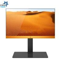 탁상 TV 테이블 스탠드 범용 TV 책상 스탠드/자료 LCD LED TV 테이블 벽 마운트 마운트 26 55 인치 평면 화면