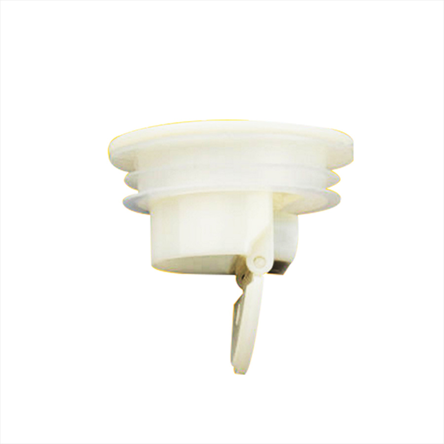 Bathroom Sink Drain Trap: MAXSWAN Smell Proof Shower Floor Siphon Drain Cover Sink