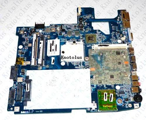 MBAPV02001 for Acer aspire 5530 5530G laptop motherboard MB.APV02.001 JALB0 L01 LA-4171P ddr2 Free Shipping 100% test ok laptop motherboard fit for acer aspire 3820 3820t notebook pc mainboard hm55 48 4hl01 031 48 4hl01 03m